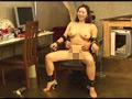 爆乳女スパイネチネチくすぐり拷問