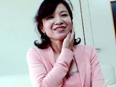 【エロ動画】素人妻の飢えた性欲 千穂の人妻・熟女エロ画像