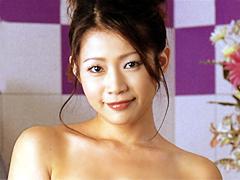 【エロ動画】美熟女トルコ行進曲 〜泡踊り伝説〜のエロ画像