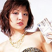 女金融取立て屋!涙のレズ返済4【ディープス】女優