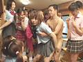 女子校生限定12人 女子校生温泉! 3