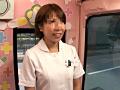 マジックミラー便 夢にまで見た病院で働く女性ナンパ