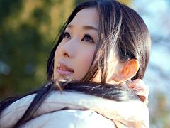【エロ動画】ミスかなざ○ 白石千鶴(仮名)28歳のエロ画像