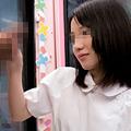 素人・ハメ撮り・ナンパ企画・女子校生・サンプル動画:マジックミラー便 夢にまで見た病院で働く女性ナンパ3
