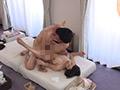 素人・AV人気企画・女子校生・ギャル サンプル動画:一般男女モニタリングAV 巨乳な奥様と体育会系大学生2