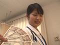 素人・AV人気企画・女子校生・ギャル サンプル動画:じんわり濡れだしたオマ○コにヌルッと生挿入!3
