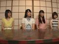 素人・AV人気企画・女子校生・ギャル サンプル動画:一般男女モニタリングAV 温泉旅行中の女子大生2