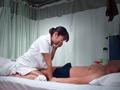 素人・AV人気企画・女子校生・ギャル サンプル動画:一般男女モニタリングAV 夜勤中の看護師が逆夜這い2