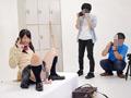 素人・AV人気企画・女子校生・ギャル サンプル動画:1回イったら10万円の固定ディルドオナニーモデルに挑戦