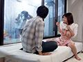 素人女子大生が童貞で悩む彼氏の友達と1発10万円の中出しSEXで筆おろしに挑戦!