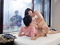 素人・AV人気企画・女子校生・ギャル サンプル動画:一般男女モニタリングAV 彼氏の友達と1発10万円のSEX2