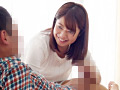 素人・AV人気企画・女子校生・ギャル サンプル動画:一般男女モニタリングAV 街行く心優しい巨乳の奥様