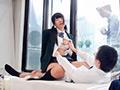素人・AV人気企画・女子校生・ギャル サンプル動画:一般男女モニタリングAV 彼氏の友達と連続射精筆おろし