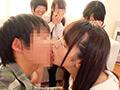 素人・AV人気企画・女子校生・ギャル サンプル動画:男子禁制の女子寮で王様ゲームしてみませんか?3