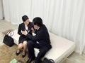素人・AV人気企画・女子校生・ギャル サンプル動画:一般男女モニタリングAV 心優しい巨乳の女先輩3