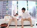 素人・AV人気企画・女子校生・ギャル サンプル動画:ザ・マジックミラー 職場の同僚同士が相互オナニー