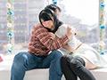 素人・AV人気企画・女子校生・ギャル サンプル動画:ザ・マジックミラー 徹底検証!男女の友情は成立する7