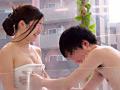 素人・AV人気企画・女子校生・ギャル サンプル動画:ザ・マジックミラー 職場の同僚同士が初めての混浴温泉