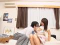 一般男女モニタリングAV 童貞の男子●校生に生挿入3