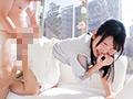 素人・AV人気企画・女子校生・ギャル サンプル動画:ザ・マジックミラー 素人娘にいきなりデカチン即ハメ!4