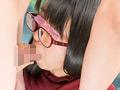 素人・AV人気企画・女子校生・ギャル サンプル動画:マジックミラー便 乳首こねくりっ放し体験編