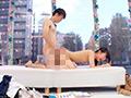 素人・AV人気企画・女子校生・ギャル サンプル動画:ザ・マジックミラーからの脱出 リアル中出し脱出ゲーム