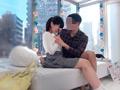 素人・AV人気企画・女子校生・ギャル サンプル動画:ザ・マジックミラー リア友の初めての相互オナニー4