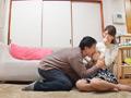 一般男女モニタリングAV 人妻が連続射精筆おろし 3