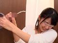 一般男女モニタリングAV 壁ち○ぽの即ヌキに挑戦! 4