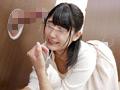 一般男女モニタリングAV 壁ち○ぽの即ヌキに挑戦! 7