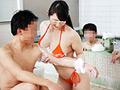 一般男女モニタリングAV 男子学生と初めての密着泡洗体 みさき,まき,さとこ,ようこ