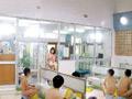 一般男女モニタリングAV 男子学生と初めての密着泡洗体 1