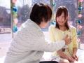 素人・AV人気企画・女子校生・ギャル サンプル動画:ザ・マジックミラー 初めての見つめ合いSEXに挑戦!