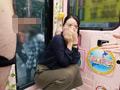 素人・AV人気企画・女子校生・ギャル サンプル動画:一般男女モニタリングAV ハイスペックOLにデカチン2