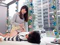 素人・AV人気企画・女子校生・ギャル サンプル動画:ザ・マジックミラー 友達関係男女の素人大学生素股挑戦2