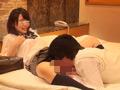 素人・AV人気企画・女子校生・ギャル サンプル動画:一般男女モニタリングAV 時限式破けるコンドーム2