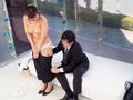 素人・AV人気企画・女子校生・ギャル サンプル動画:ザ・マジックミラー 職場の同僚と2人っきり8 in池袋