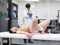 素人・AV人気企画・女子校生・ギャル サンプル動画:素人娘オーガズム研究所 Report.02