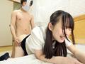 女子○生のパンチラ尻に我慢できずにデカチン即ハメ! 9