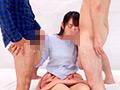 一般男女モニタリングAV 女子大生と彼氏がAV男優と3P2 6