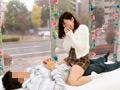 ザ・マジックミラー 友達関係男女の素人大学生素股挑戦3
