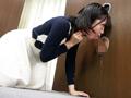 一般男女モニタリングAV 壁ち○ぽの即ヌキに挑戦!3 サンプル画像0006