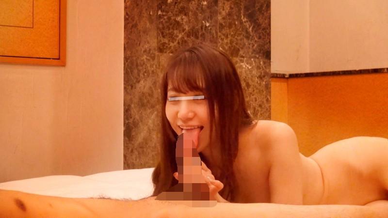 一般男女モニタリングAV 再会した同級生男女4