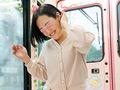 素人・AV人気企画・女子校生・ギャル サンプル動画:マジックミラー便 女子大生生まれて初めての素股編08