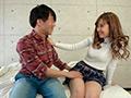 素人・AV人気企画・女子校生・ギャル サンプル動画:俺の巨乳彼女とハメ撮りできたら10万円だけどヤる?