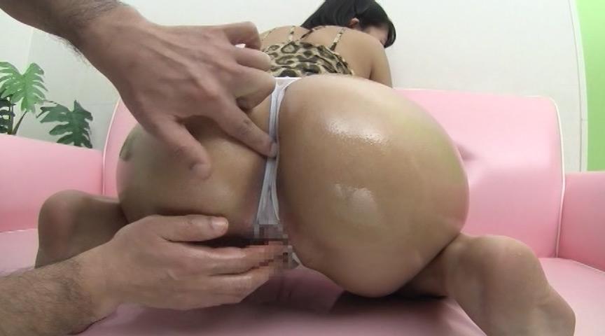 BBB Big Boobs Butt 高沢沙耶 メガマックス