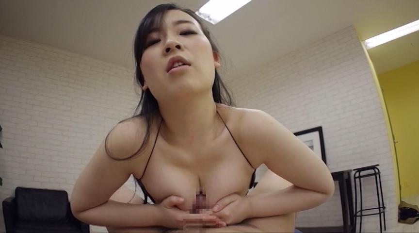 BBB Big Boobs Butt 仲村茉莉恵