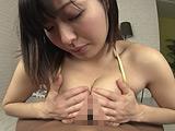 BBB Big Boobs Butt 山本美和子 【DUGA】