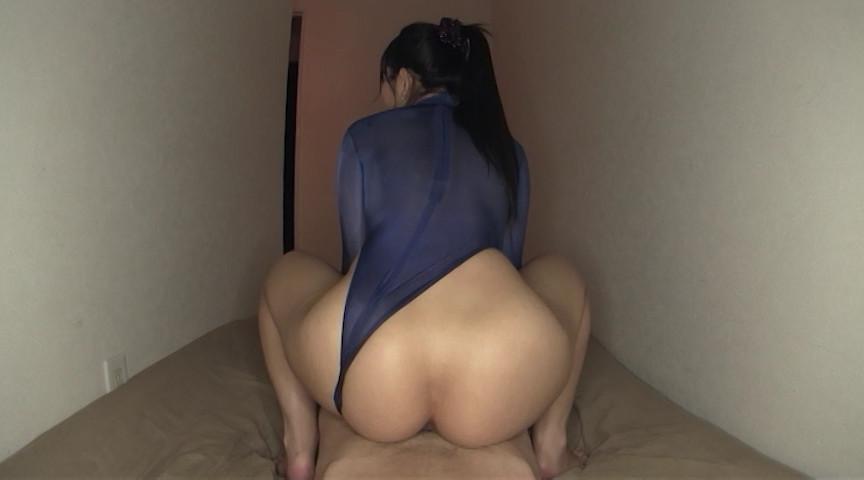 BBB Big Boobs Butt 神ユキ