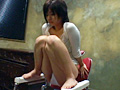 ウンコ座り&四つんばいフェティシズム 3